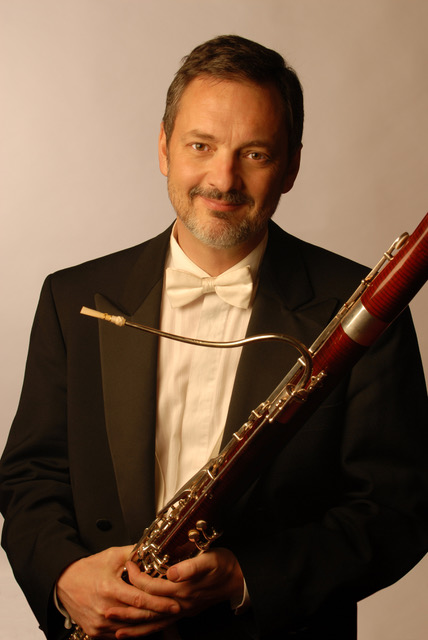 Christopher Millard