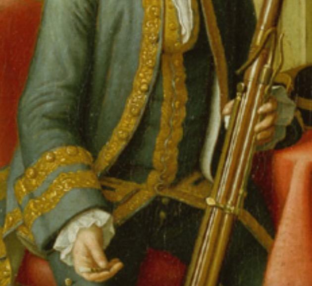 bassoon mozart whisper key